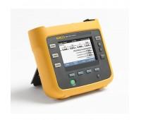 Трехфазный регистратор энергии Fluke 1730/INTL
