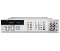 Мультиметр Agilent 3458A