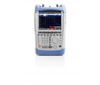 Анализатор спектра Rohde&Schwarz FSH8-TG-VSWR