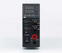 Источник питания постоянного тока АКИП-1104А