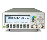 Частотомер Pendulum CNT-90XL (27 ГГц)