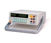Вольтметр универсальный GDM-8245