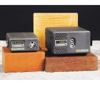 Ручные сухоблочные температурные калибраторы Fluke 9100S