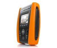 Многофункциональный электрический тестер для контроля и измерения параметров электробезопасности MACROTESTG1