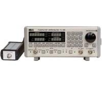Широкодиапазонный высокоточный генератор Г5-100