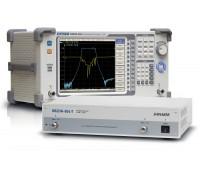 Измеритель комплексных коэффициентов передачи и отражения Обзор-808/1