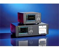 Высокоточный анализатор электроснабжения Fluke N5K