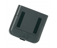 Сменный литий-ионный аккумуляторный блок Fluke BP1730-BATTERY