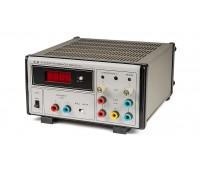 Источник питания постоянного тока Б5-70