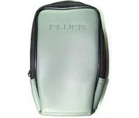 Сумка для мультиметра Fluke C25 для мультиметра Fluke C25