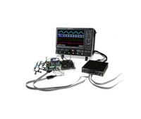 Анализатор цифровых каналов LeCroy HDA125-18-LBUS
