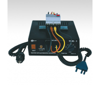 Измеритель параметров безопасности электрооборудования Sonel TWR-1