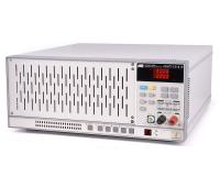 Нагрузка электронная программируемая АКИП-1316