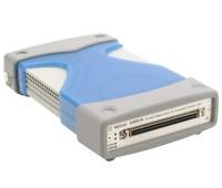 Устройство ввода-вывода Agilent U2653A