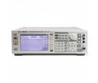 Генератор сигналов высокочастотный АКИП-3207/1