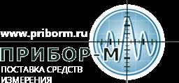 """Интернет магазин ООО """"Прибор-М"""""""